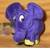 elefant58