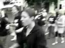 UT-Demo in Kln 23. August 2008 Teil 2